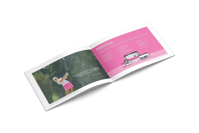 EEGM Brochure 2019